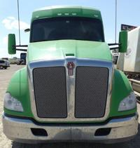 Vehicle for Sale KENWORTH T680