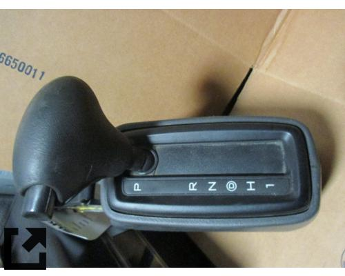 FULLER F5505B-DM3 STICK / GEAR SHIFTER
