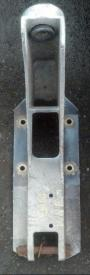 KENWORTH W900 CAB MOUNT,BRACKET thumbnail 1
