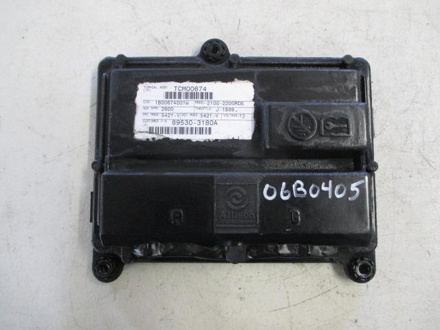 2006 ALLISON 2200 ECM (TRANSMISSION)