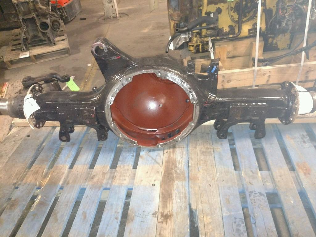MERITOR-ROCKWELL RD23160 AXLE HOUSING, REAR (FRONT)
