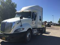 Vehicle for Sale INTERNATIONAL PROSTAR