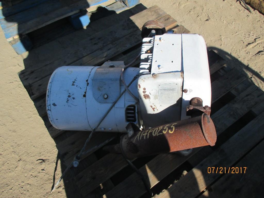 used onan generators for sale near me