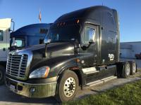 Vehicle for Sale FREIGHTLINER CASCADIA 125