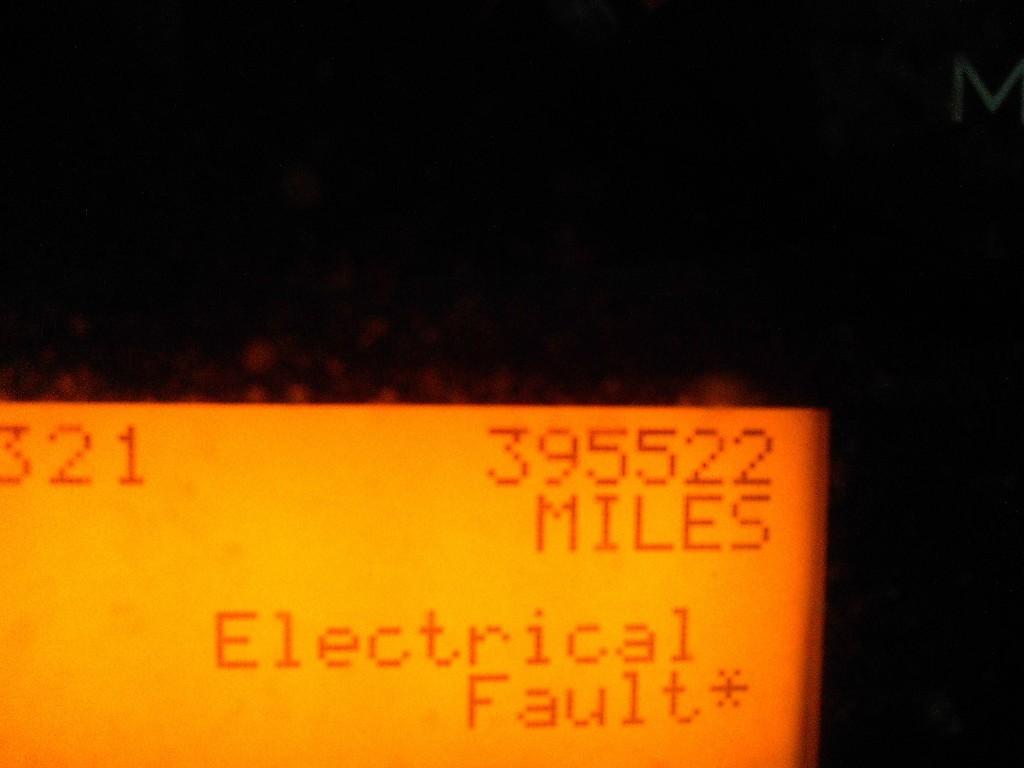 2010 INTERNATIONAL MAXXFORCE DT EPA 07 ENGINE ASSEMBLY