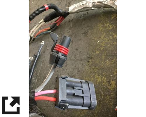 international wiring harness engine 1735375 for sale by. Black Bedroom Furniture Sets. Home Design Ideas