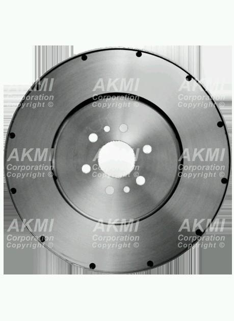 CUMMINS N14 CELECT 410-435 HP FLYWHEEL