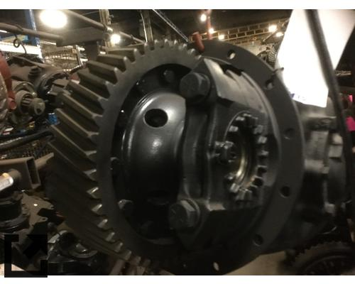 MERITOR-ROCKWELL U240R976 DIFFERENTIAL ASSEMBLY REAR REAR