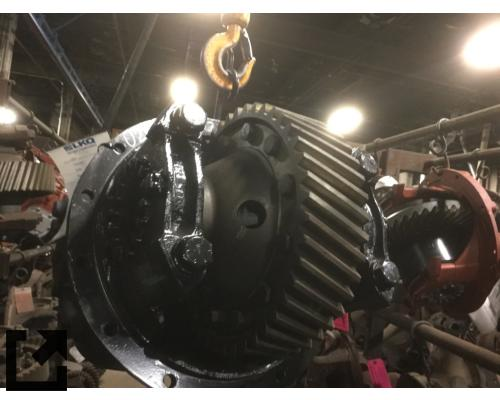 MERITOR-ROCKWELL U240R745 DIFFERENTIAL ASSEMBLY REAR REAR