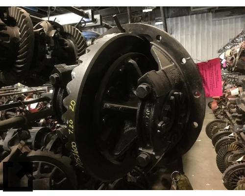 MERITOR-ROCKWELL FDS1600R720 DIFFERENTIAL ASSEMBLY REAR REAR