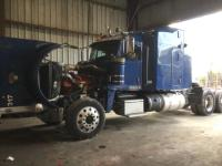 Vehicle for Sale PETERBILT 389