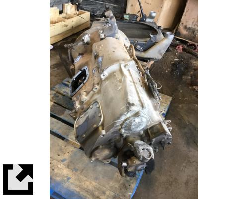 MACK T310M TRANSMISSION ASSEMBLY