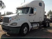Vehicle for Sale FREIGHTLINER COLUMBIA 120