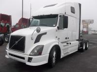 Vehicle for Sale VOLVO VNL
