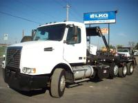 Vehicle for Sale VOLVO VHD